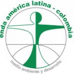 Enda América Latina