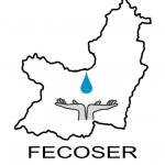 ederación de Acueductos Comunitarios Rurales del Valle del Cauca –FECOSER-