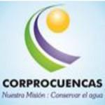 Corprocuencas, acueductos comunitarios del CAUCA