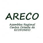 Asamblea Regional Centro Oriente de ECOFONDO