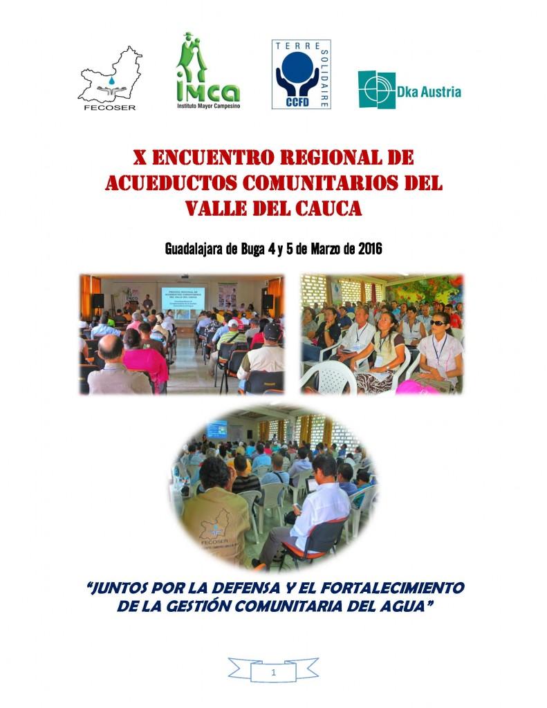 16 03 Agenda X Encuentro de Acueductos Valle del Cauca_Page_1