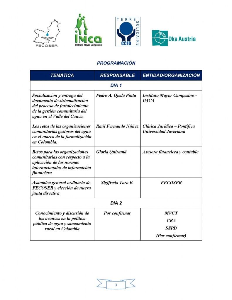 16 03 Agenda X Encuentro de Acueductos Valle del Cauca_Page_3