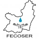 Federación de Acueductos Comunitarios Rurales del Valle del Cauca -FECOSER-