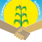 Corporación para el desarrollo solidario